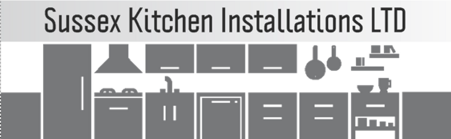 Sussex Kitcen Installations Logo.png