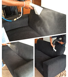 Carpet Amp Upholstery Cleaner In Table View Call 021 556 6932