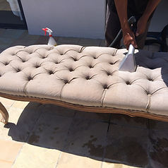 Upholstery cleaning in Pinelands, Cape Town
