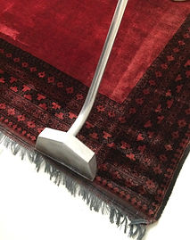Rug cleaning in Pinelands, Cape Town