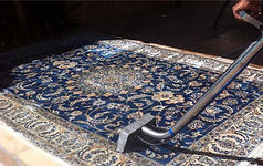 Persian rug and carpet cleaning in Tokai, Cape Town