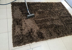 Rug cleaning in Wynberg, Cape Town