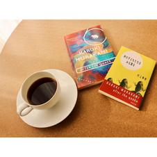 """""""Honey Pie"""" by Haruki Murakami"""