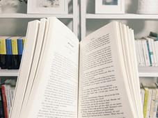 「日本文学を英語で読むディスカッション講座」受講者・体験講座参加者の声