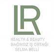 SELMA_BELLİ.png