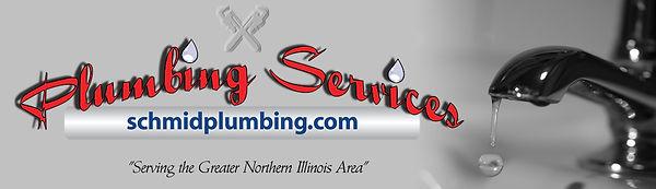 Scmid_Plumbing_wp_header1.jpg