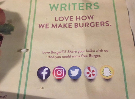 Brief BurgerFi Review