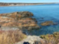 Maine coastline.jpg