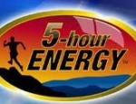 Is 5 Hour Energy The Most Effective Way To Combat Tiredness?