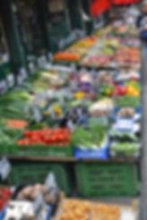 vienna market.JPG