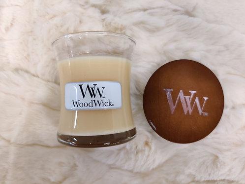 Duftkerze WoodWick 85 g ca 30 Stunden