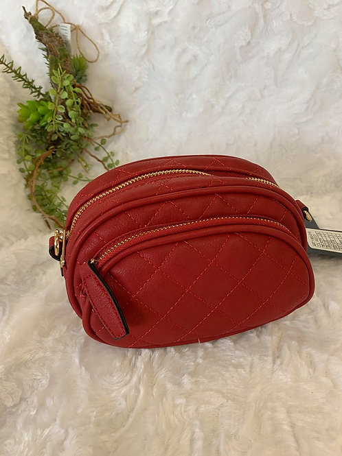 Bauchtasche Gürteltasche Handtasche
