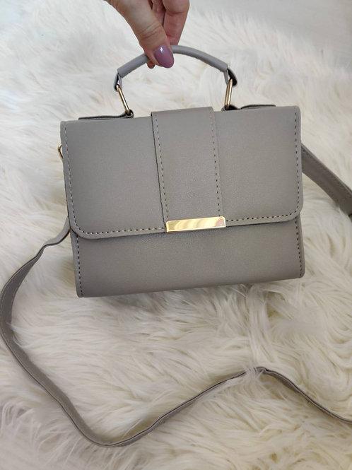 Handtasche - Giulia