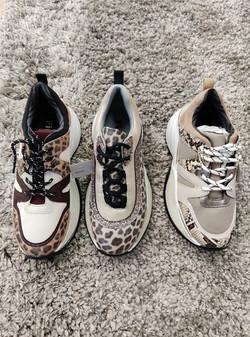 Sneaker NEUE KOLLEKTION
