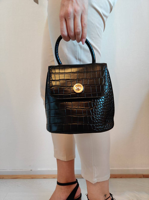 Handtasche - Maite