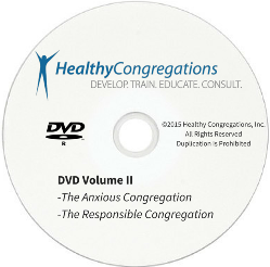 DVD Volume II
