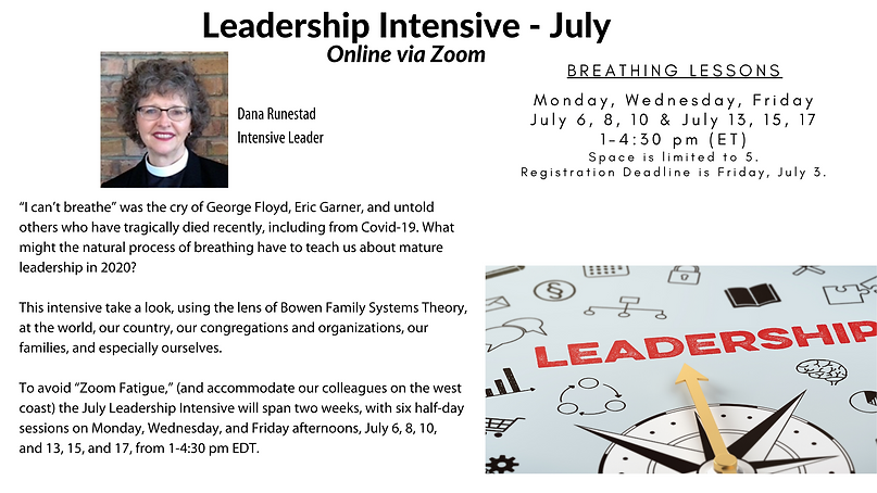 July Leadership Intensive.png