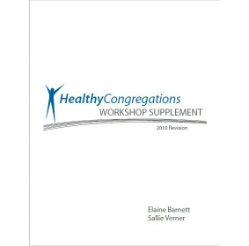 Workshop Supplement