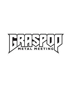 gmm logo.png