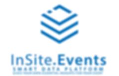 Insite-Logo---Slogan-Pakket-V3.png