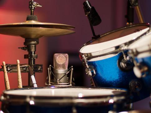 Snare-Mic-2.jpg