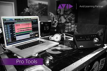 Avid-ALP_ProTools_Poster02.jpg