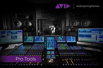Avid-ALP_ProTools_Poster04.jpg