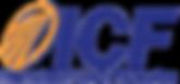 ICF-logo PNG.png