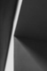 Capture d'écran 2019-05-05 à 20.30.06.pn