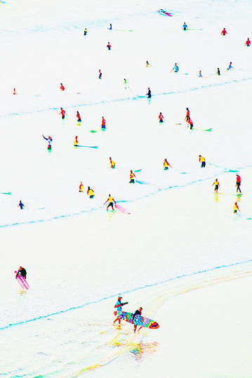 thumbnail_image4.jpg