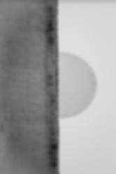 Capture d'écran 2019-05-05 à 20.30.21.pn