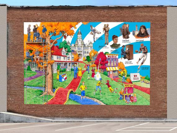 Carthage wall with art final.jpg