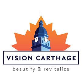 vision carthage-logo.jpg