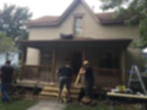 Mabel & Earl home.jpg