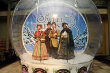 Victorian Snow Globe.jpg