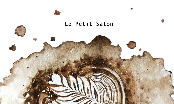 Le Petit Salon