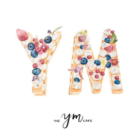 YM Bakery