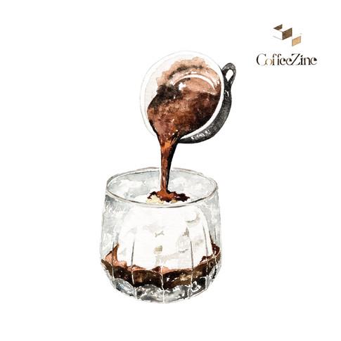 Coffeezine