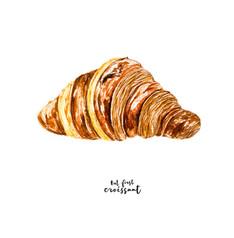 ButFirstCroissant.jpg