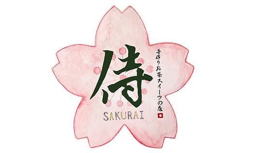 侍Logo copy.jpg