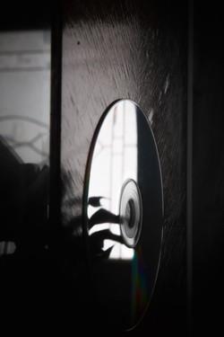 CD Abstract