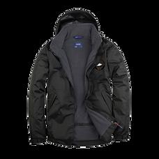Black-Grey-Outdoor-Jacket-CFC-1.png