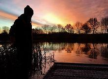Dawn 2.jpg