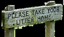 litter-1.png