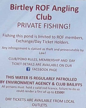 Pond Sign.jpg
