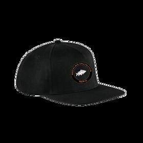 Snapback-Cap-black_black-brofac.png