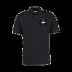 Black-Polo-Shirt-BROFAC.png