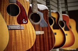 JC Guitar & Music Lessons - 4 of 8