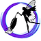 NOWordsFCSCleaningServicesLogo small.png