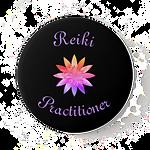 reiki_practitioner_pinback_button-r63c22